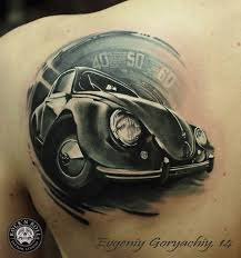 best car tattoos in the world best car tattoos on pinterest best