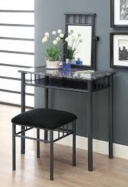 vanity sets for bedrooms bedroom vanity set viewzzee info viewzzee info