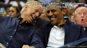 Democrat Memes - democrat memes share a meme