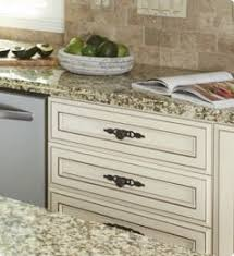 white kitchen cabinet handles and knobs cabinet hardware