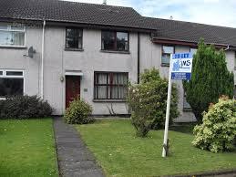 jmshomes rentals antrim antrim randalstown templepatrick