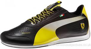 ferrari shoes fashion sneakers puma men u0027s evospeed mid ferrari 1 2 nm