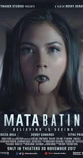 film pengabdi setan full movie layarkaca21 mata batin 2017 imdb