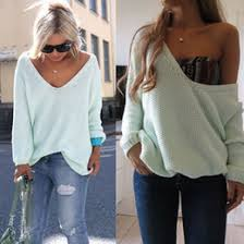 womens oversized pullover sweaters online womens oversized