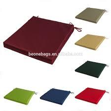 Waterproof Chair Pads Waterproof Cushion Cover Waterproof Cushion Cover Suppliers And