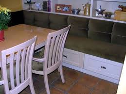 155 best banquette seating images on pinterest banquette seating