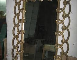 wardrobe juliette white shabby chic furniture beautiful french