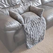 Dog Sofa Blanket Dog Sofa Protector Ebay
