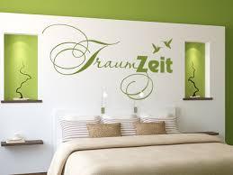 emejing wandtattoos schlafzimmer sprche images house design