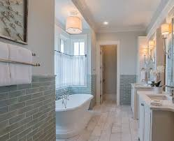 coastal bathrooms ideas best 25 house bathroom ideas on coastal style design