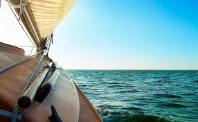 cape cod sailboat tours and cruises with captain john wolf