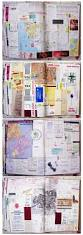 best 25 travel collage ideas on pinterest travel shadow boxes