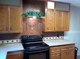 kitchen cabinets wichita ks 1034 n acadia wichita ks 67212 542956 for sale real estate