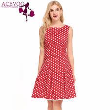 online get cheap tea dresses vintage aliexpress com alibaba group