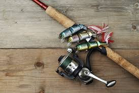 best spinning rod best fishing rods and reels 2014 gear patrol