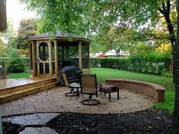 Gazebos For Patios Gazebo Design Inspiring Patio Gazebos Gazebo Lowes Gazebo Canopy