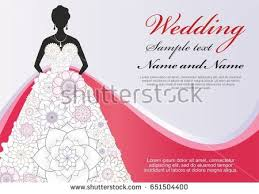 Wedding Poster Template Wedding Poster Stock Images Royalty Free Images U0026 Vectors