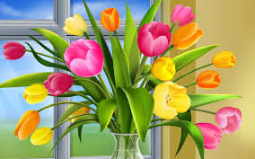 hd images of flowers beautiful 3d flowers wallpapers ahw23 alhuda wallpaper