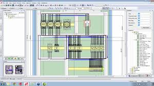 software for electrical drawings xml to visio free electrical