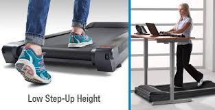 under desk treadmill office treadmills lifespan workplace