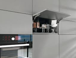 replacing kitchen cabinet doors only melbourne kitchen cabinet door hinges blum how to choose and install