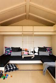 Great Kids Rooms by Weekend Faves Cool Ideas For Kid U0027s Rooms Handmade Charlotte