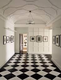 floor design 645 best marble floor design images on stairs homes