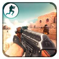 swat apk counter terrorist swat strike apk