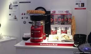 kitchenaid le livre de cuisine livre de cuisine kitchenaid livre de cuisine kitchenaid gratuit