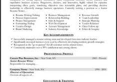 project ideas formats for resumes 2 download resume format write