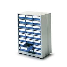 rubbermaid resin storage cabinet base home town bowie ideas