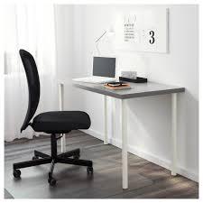 Ikea Desks White by Adils Leg White Ikea