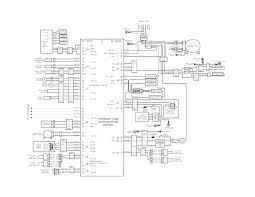 kenmore elite he3 dryer wiring diagram in gooddy org