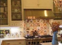 Home Decorators Cabinetry Above Kitchen Cabinet Storage Yeo Lab Com