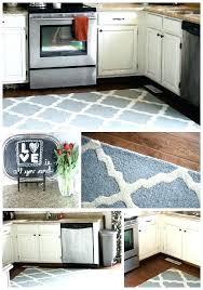 kitchen carpet ideas kitchen rugs and runners epicsafuelservices com