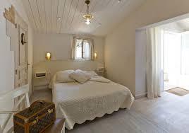 chambre ile de ré hotels sur l ile de re seminaires et evenements à proximité de