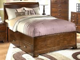 ashley furniture platform bedroom set ashley furniture platform bed king bed ashley furniture platform bed
