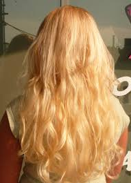 Expensive Hair Extensions by But It Can Be Expensive To Purchase Hair Extensions Attached To