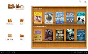 aldiko book reader premium 2 1 0 apk aldiko book reader premium 3 0 10 apk aldiko book reader premium