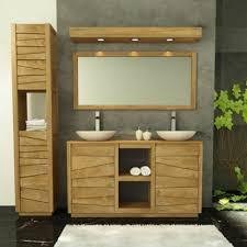13 desventajas de apliques bano ikea y como puede solucionarlo muebles para baños en madera
