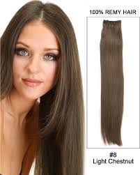 remy human hair extensions 22 1b violet ombre weave remy human hair extensions