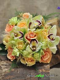 wedding flowers dublin 46 best wedding flowers by green florist dublin images on