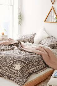 armed bed pillows elegant twelve armed chandelier sleek dark gray recliner white
