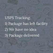 Meme Tracking - usps tracking meme my favorite daily things