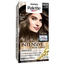 best hair dye brands 2015 buy hair colour hair products online priceline