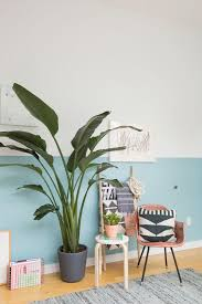 Painted Walls Best 25 Modern Wall Paint Ideas On Pinterest Diy Wall Painting