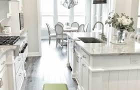 comfort mat cushion floor mat gel kitchen floor mat kitchen rugs