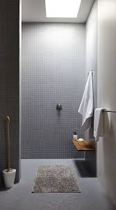 15 shades of grey bathroom ideas tilehaven grey bathroom ideas ireland