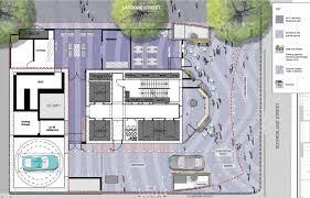 cbd 303 la trobe street 43l 150m residential forum