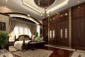 royal master bedroom design with sensational ceiling decor royal master bedroom design with sensational ceiling decor
